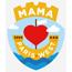 Mama Paris West