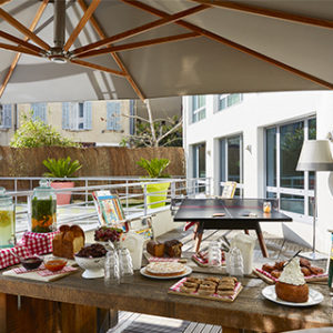 ms-marseille-atelier-terrace-buffet